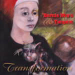 Bernie Mora Transformation Cover