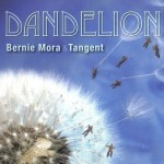 Bernie Mora and Tangent Cover low