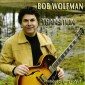 Bob Wolfman Transition027