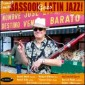 Daniel Smith Bassoon Goes Latin-Jazz