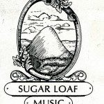 Sugar Loaf Music Logo