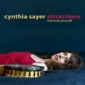 Cynthia Sayer - Attractions