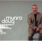 doug-munro-cover.jpg
