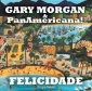 gary-morgan-cover.jpg