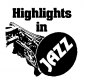 highlights-in-jazz