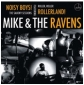 mike-the-ravens-cover.jpg