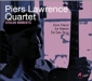 "Piers Lawrence Quartet ""Stolen Moments"""