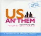 us-an-them064.jpg