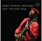walterwolfmanwashington-cover.jpg